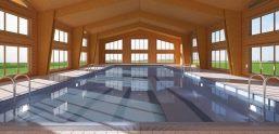 Государственный комплекс «Таруса»