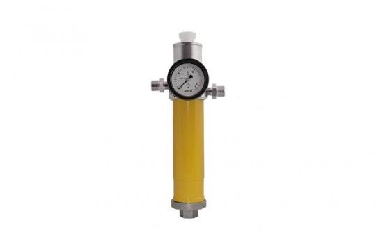 Фильтр хлорного газа CondiChlor