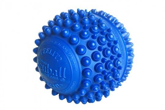 HEATABLE acuBall Massage Ball